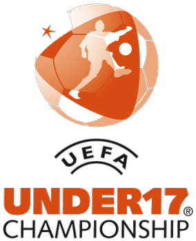 U-17 футбол википедия
