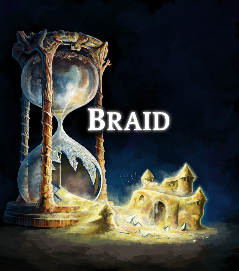 Braid-Cover.jpg