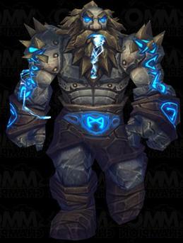 Iron_Dwarf.jpg