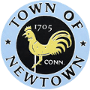 Newtown, Connecticut seal.png