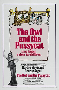 The Owl And The Pussycat.jpg
