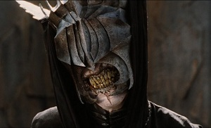 http://upload.wikimedia.org/wikipedia/ru/6/6e/The_mouth_of_sauron.jpg
