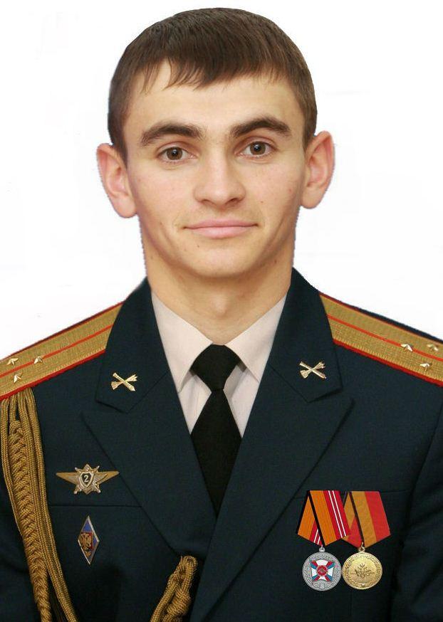 Прохоренко Александр Александрович.jpg