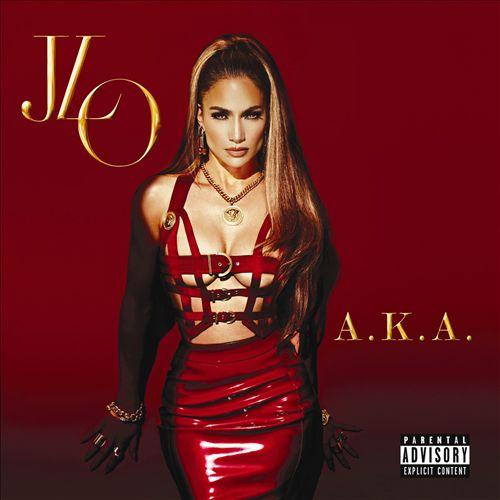 A.K.A.album_cover.jpg