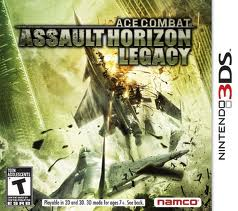 Ace Combat - Assault Horizon Legacy cover.jpeg