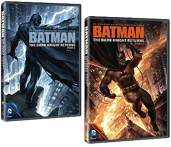Batman - The Dark Knight 01.cbr - Google Drive