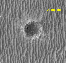 Viking crater Mars.png