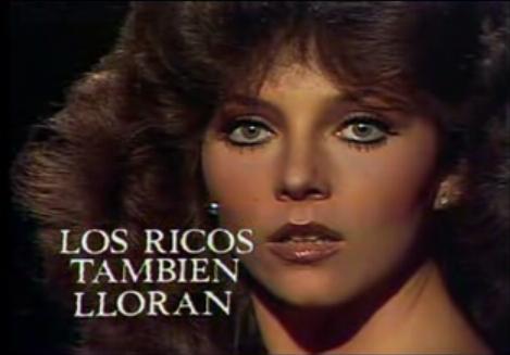 Песня про марианну и луис альберто