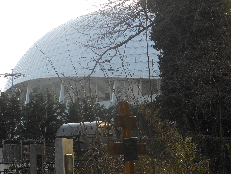 Кладбище в Олимпийском парке Сочи.jpeg
