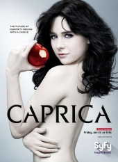 Caprica tvseries poster.png