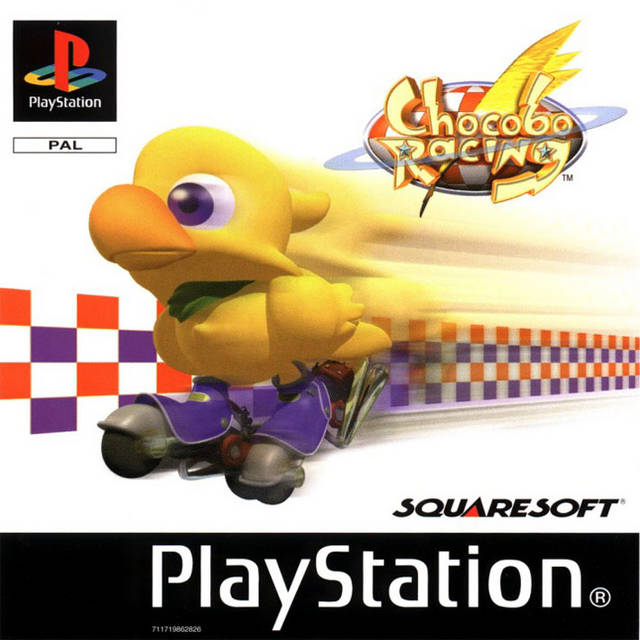 Chocobo Racing.jpg