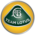 Lotus racing F1 logo.jpg