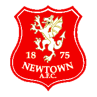 Newtown_FC.PNG