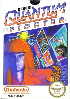 Quantum Fighter (cover).jpg