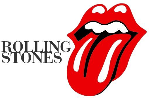 the rolling stones – paint it black перевод
