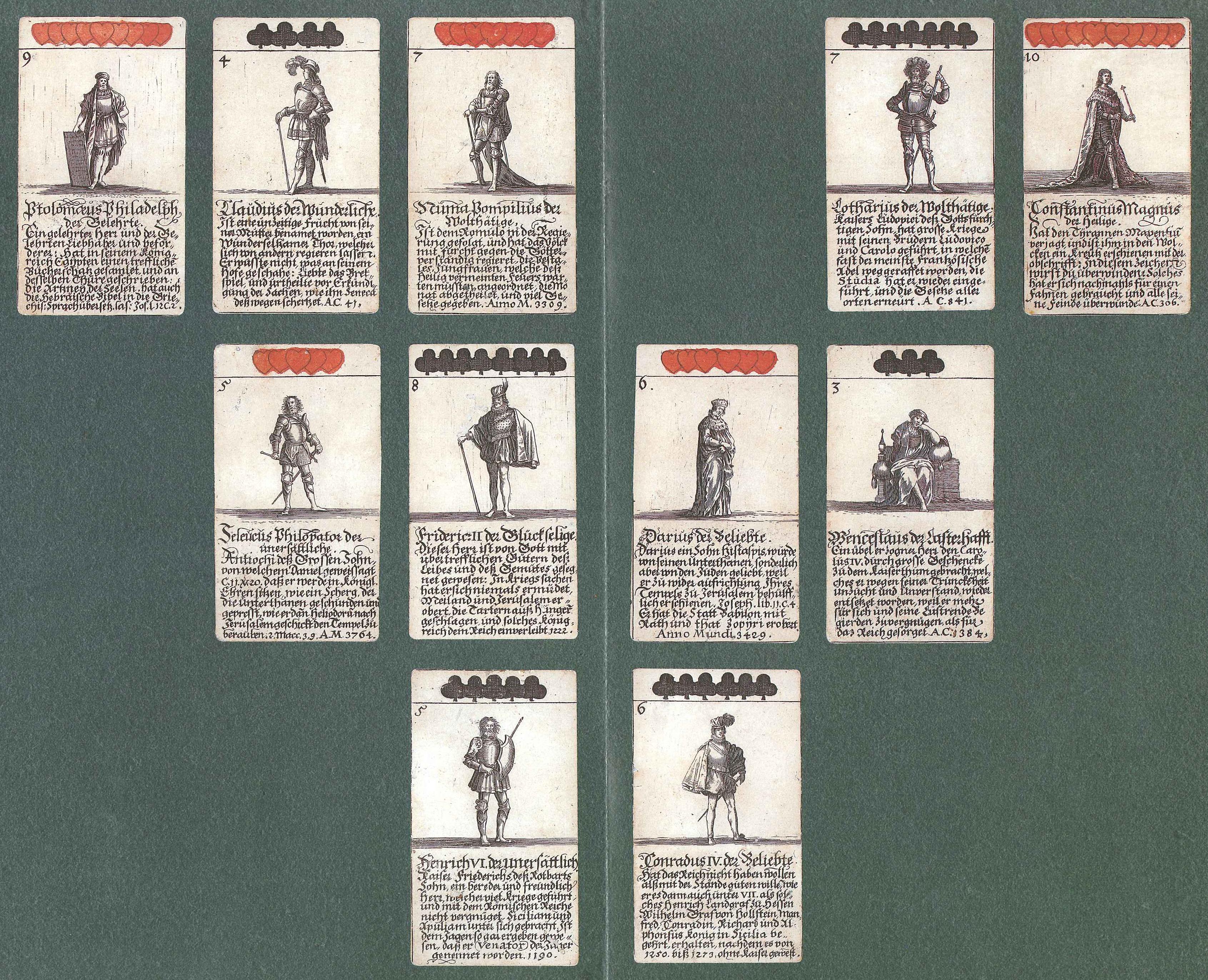 картинки карты игральные карты