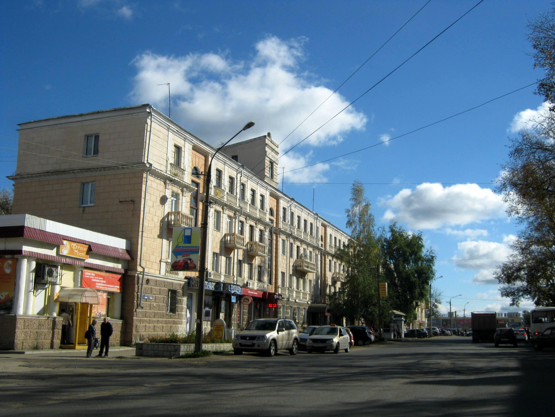 ленинградское шоссе 29 фото