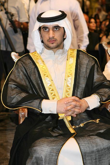 Шейх дубай мухаммед купить квартиру за границей