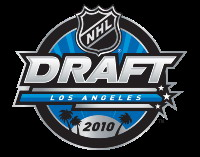 2010 NHL Entry Draft Logo.jpg