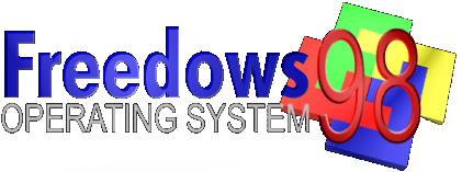 Freedows OS
