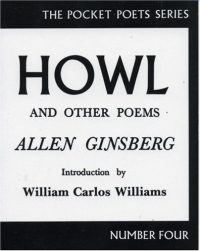 Howl and Other Poems.jpg