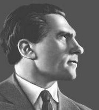 Экк, Николай Владимирович — Википедия