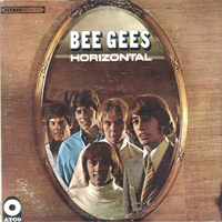 Bee Gees Love You Inside Out Listen