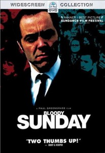 Bloody Sunday 2002 poster.jpg