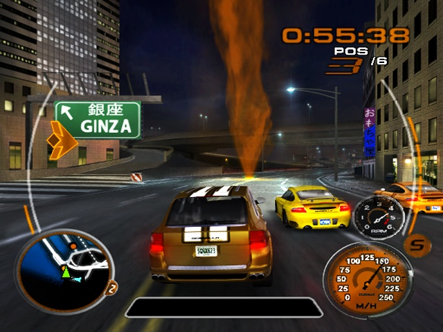 Ps Car Combat Games