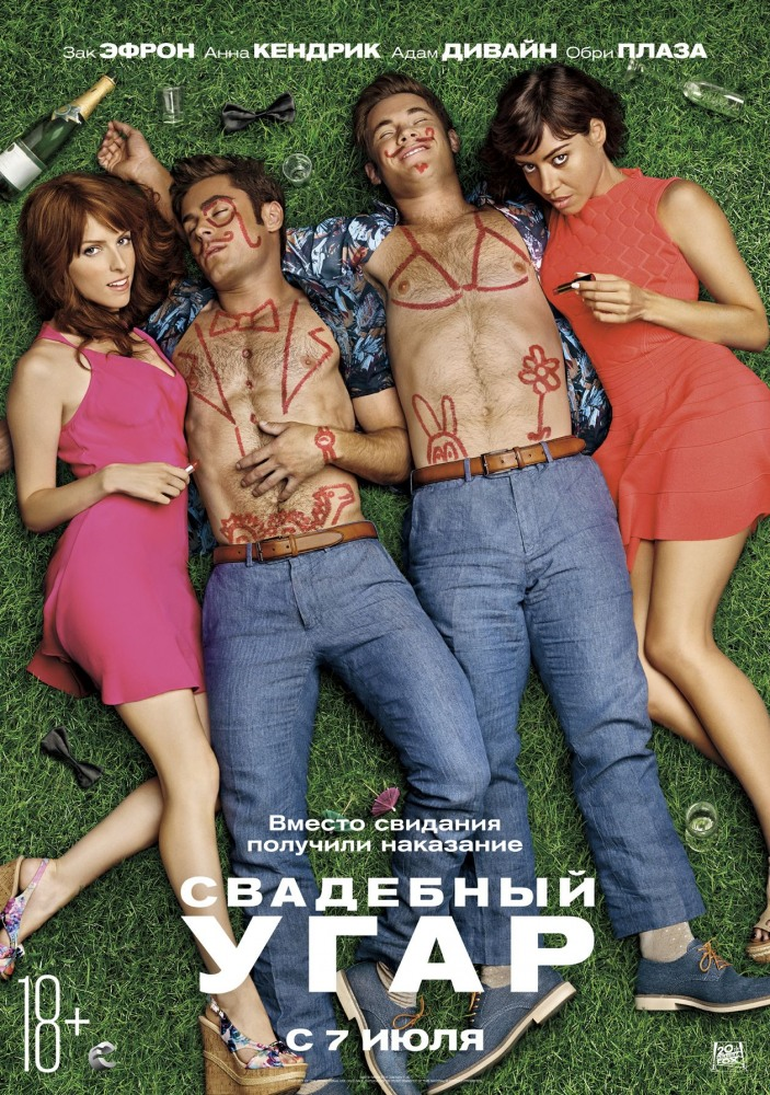 Файл:mike and dave need wedding dates (film). Jpg — википедия.