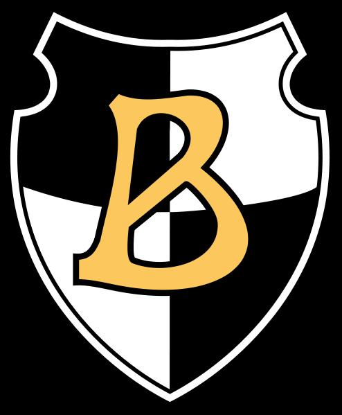 Боруссия фк официальный сайт