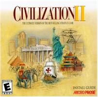 Image Result For Build Civilization Games