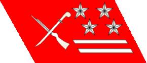 https://upload.wikimedia.org/wikipedia/ru/7/73/Dai-ta.jpg