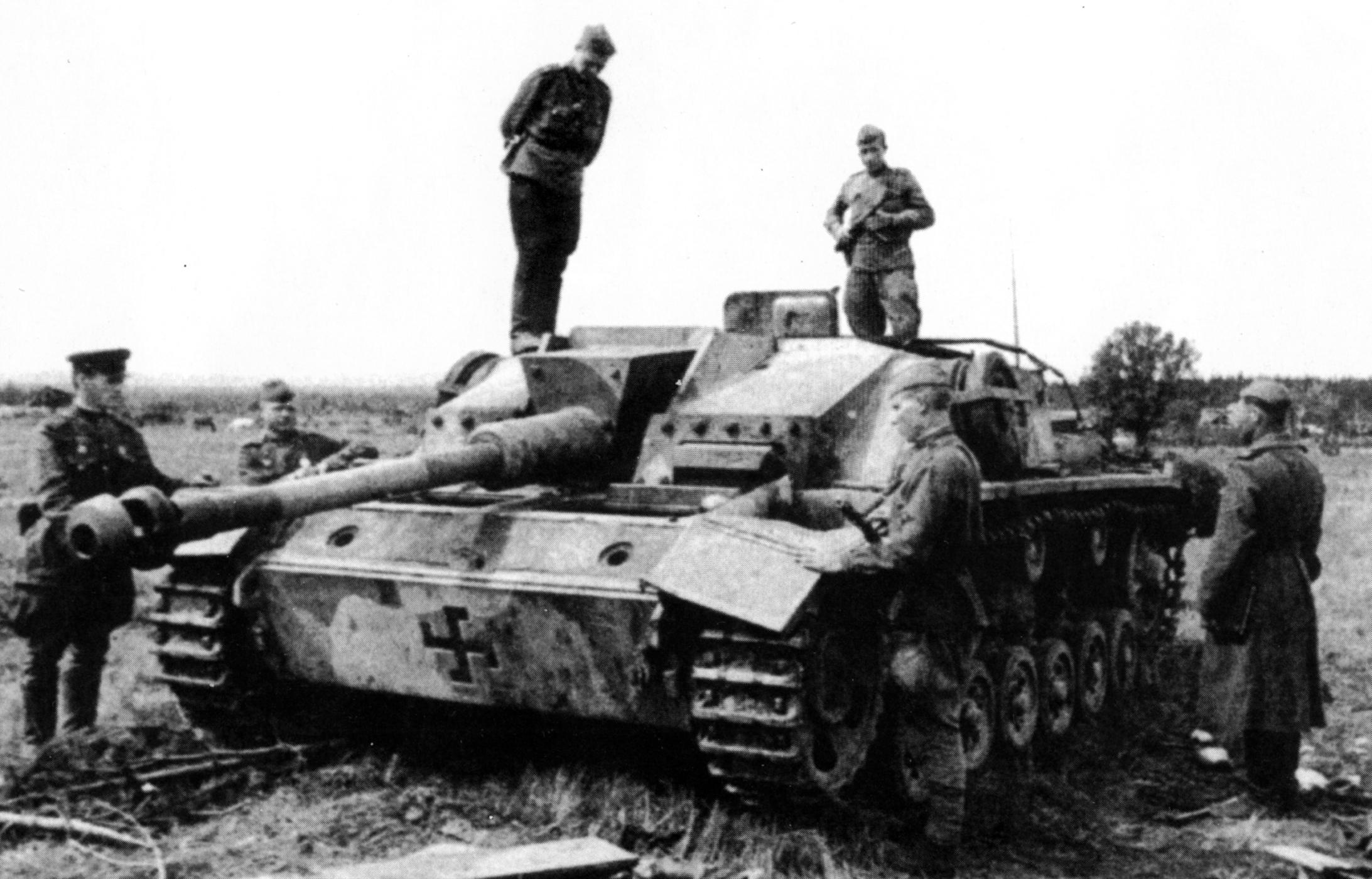 Kuvahaun tulos haulle красная армия дивизии Иломантси