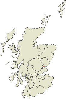 Dundee map.png