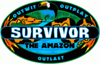 Файл:Survivor.amazon.logo.png