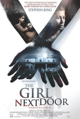 фильм девушки на работе