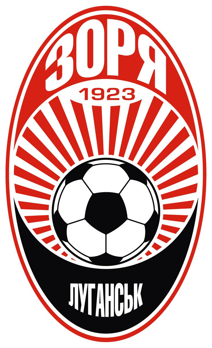 Украинские сайты немецких футбольных клубов клубов