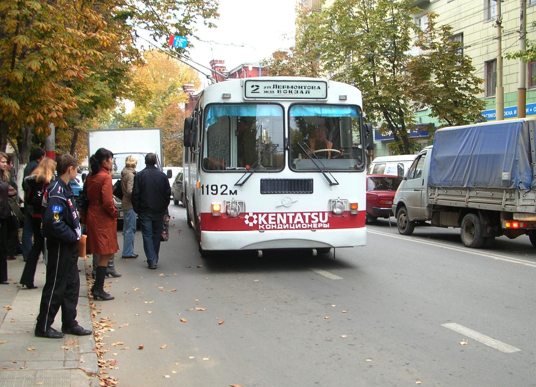 Трасса М2 Крым отзывы пробки подробный маршрут