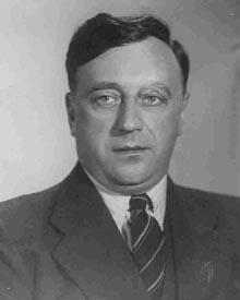А.А. Афанасьев