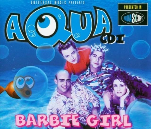 Barbie girl full songs with lyrics || mirchi songs || prabhas.