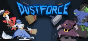 Dustforce cover.jpg
