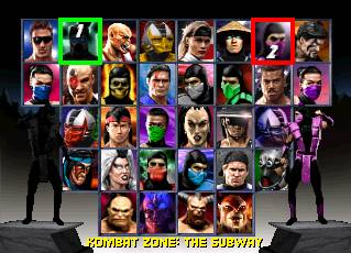 https://upload.wikimedia.org/wikipedia/ru/7/74/Mortal_Kombat_Trilogy_%D0%BF%D0%B5%D1%80%D1%81%D0%BE%D0%BD%D0%B0%D0%B6%D0%B8.jpg
