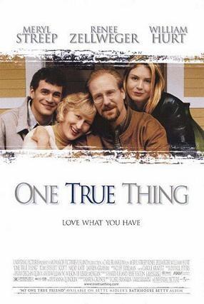 Истинные ценности (фильм, 1998, США)