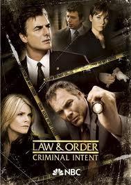 юридическая консультация закон и порядок