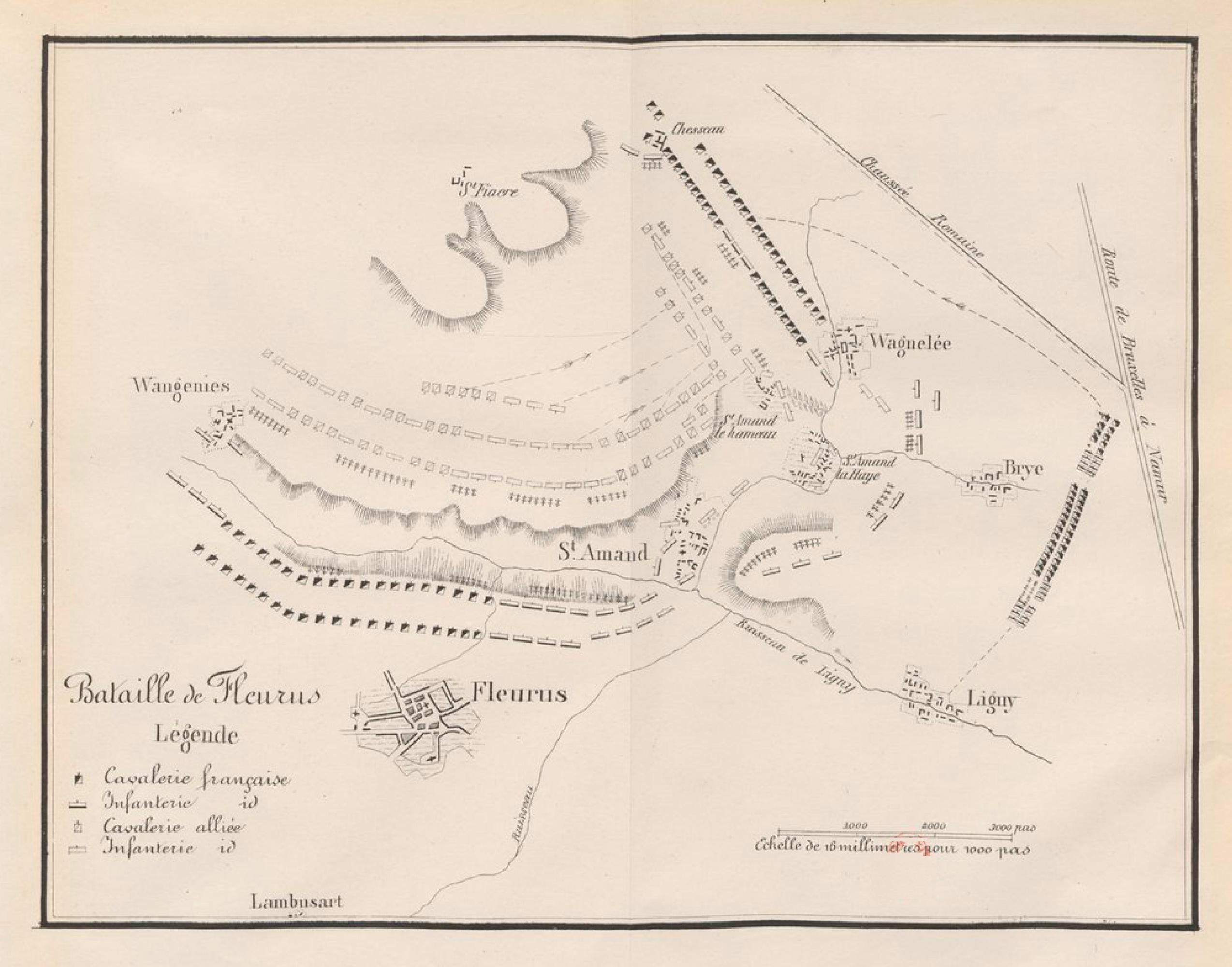 Файл:Bataille de Fleurus (1690).jpg
