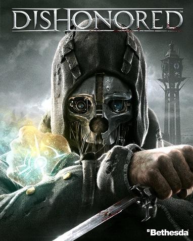 Dishonored Скачать Торрент - фото 5