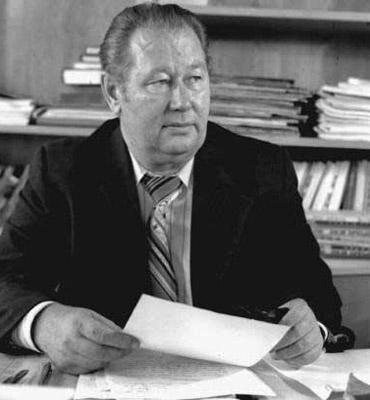 Анато́лий Степа́нович Ивано́в
