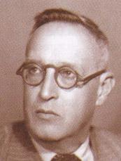 Pogrebetsky M T.jpg