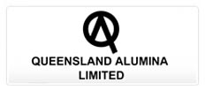 Queensland Alumina Limited - Logo.jpg
